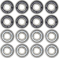 Rollerbones 16-pack Bearings Set