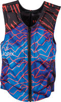 Ronix Party 2018 Reversible Wakeboard Vest