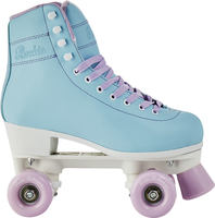 Rookie Bubblegum Patines 4 Ruedas
