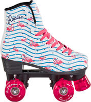 Rookie Flamingo Patines 4 Ruedas
