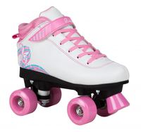Rookie Rhythm Roller Quad
