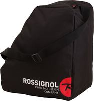 Rossignol Boot Bag