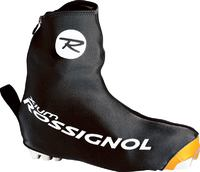 Rossignol Boot Cover