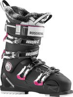 Rossignol Pure Pro 100 Womens Buty Narciarskie