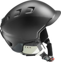 Rossignol Pursuit S Casque