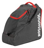 Rossignol Tactic Pro Ski Boot Bag