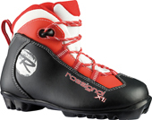 Rossignol X-1 Jr. Cross Country Ski Boots