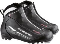 Rossignol X-1 Ultra Cross Country Ski Boots