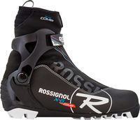 Rossignol X-6 Combi Cross-Country Skiboots