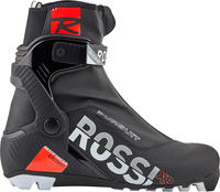 Rossignol X-8 Pursuit Classic Cross Country Ski Boots