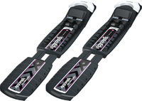 Rottefella BC Manual Bindings