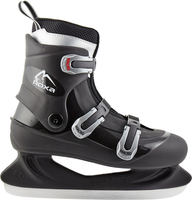 B-Stock - Roxa 720 Ice skates