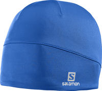 Salomon Active Skilue
