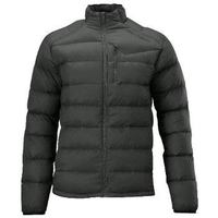 Salomon Asphalt Minim Down Jacke