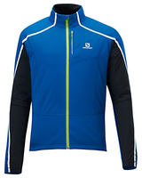 Salomon Dynamics Jacket Men