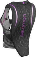 Salomon Flexcell Damen Ski Back Protector
