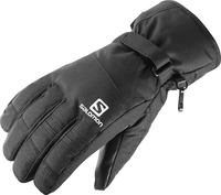 Salomon Force GTX Mens Ski Gloves