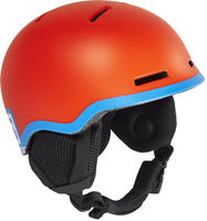 Salomon Grom Jr. Ski helmet