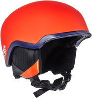 Salomon Hacker Esquí Casco