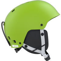 Salomon Jib Junior 17/18 Ski helmet