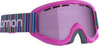Salomon Juke Junior Ski goggles