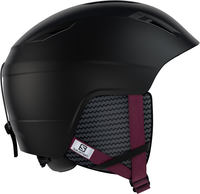 Salomon Pearl² Skihelm