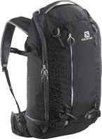 Salomon Quest 30 Mochila