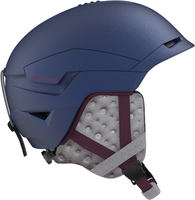Salomon Quest Access Ski Helmet