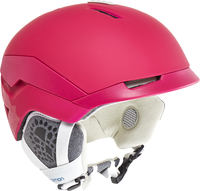 Salomon Quest Access Casco
