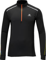 Salomon Race Jersey