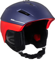 Salomon Ranger2 C.Air Casco de esquí