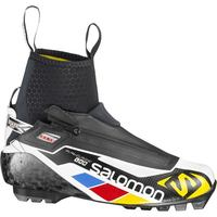 Salomon S-Lab Classic Cross Country Ski Boots