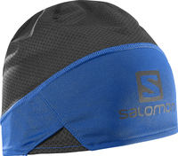 Salomon S-Lab Light Blue Beanie
