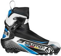 Salomon S-Lab Skate Cross Country Ski Boots
