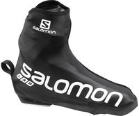 Salomon SLab Overboot Cover