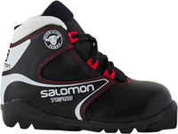 Salomon Team Kinder Langlaufschoenen