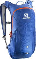 Salomon Trail 10 Ryggsekk