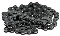 Salt AM 510H BMX Chain