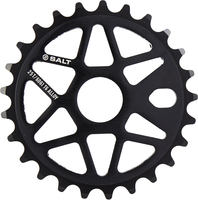 Salt Comp Freestyle BMX Sprocket
