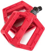 Salt Junior V2 9/16'' BMX Pedals