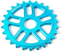 Salt Plus Echo Freestyle BMX Sprocket