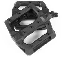 Salt Plus Stealth BMX Pedals