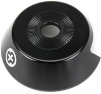 Salt Plus Universal Driverside Hub Guard BMX