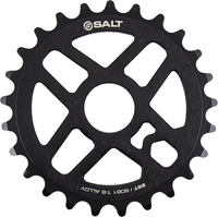 Salt Pro Freestyle BMX Sprocket