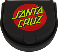 Santa Cruz Classic Dot Stash Wallet