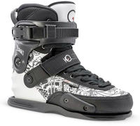 Seba CJ.2 Aggressive Skate Boot Only