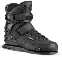 Seba SX.2 Aggressive Skate Boot Only