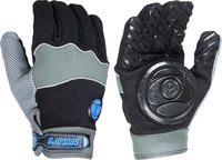 Sector 9 Apex Gants Longboard
