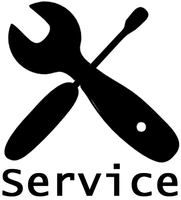 Service Edge Sharpening of Snowboards