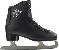 SFR Galaxy Black Figure skates